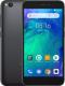 Смартфон Xiaomi Redmi Go 1GB/8GB (черный) -