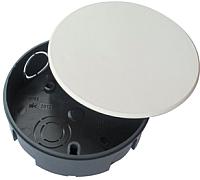 Коробка распределительная Schneider Electric U194 -
