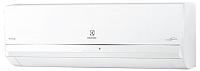 Сплит-система Electrolux EACS/I-09HVI/N2 -