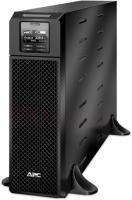 ИБП APC Smart-UPS SRT 5000VA 230V (SRT5KXLI) -