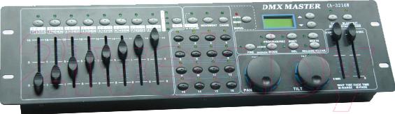 Купить Контроллер DMX Acme, CA-3216W, Китай