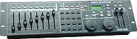 Контроллер DMX Acme CA-3216W -