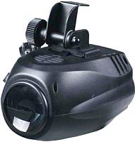 Прожектор сценический Acme LED-920D Super Nova -