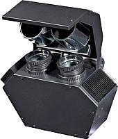 Прожектор сценический Acme LED-246 Duet -