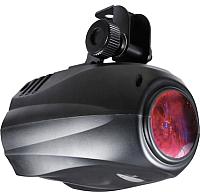Прожектор сценический Acme LED-900D RGB -