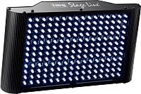 Стробоскоп Acme LED-192 White -