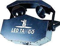 Прожектор сценический Acme LED-245/2 Tango -