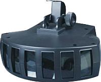 Прожектор сценический Acme LED-420 Dazzeled White -