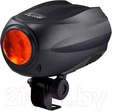 Купить Прожектор сценический Acme, LED-707 Super Splash, Китай