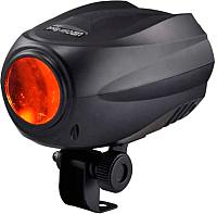 Прожектор сценический Acme LED-707 Super Splash -