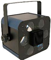 Прожектор сценический Acme LED-767 Invincib -