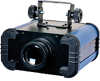 Прожектор сценический Acme LED WAV-10W LED-WAVE -