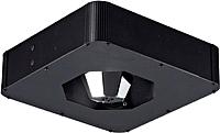 Прожектор сценический Acme LED-904 -
