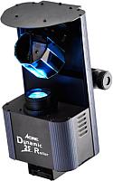 Прожектор сценический Acme LED-BR10 Revolver -