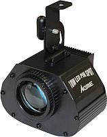 Прожектор сценический Acme LED-PS10 10W Led Pinspot -