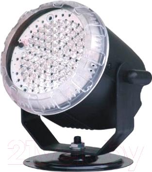 Купить Прожектор сценический Acme, CW-100 D40 Color Wash, Китай