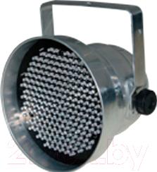 Купить Прожектор сценический Acme, CP-64 PD15, Китай