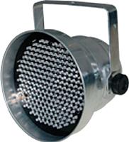 Прожектор сценический Acme CP-64 PD15 -
