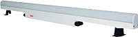 Колорченджер Acme CVT-100D LED -