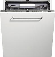 Посудомоечная машина Teka DW8 58 FI (40782129) -