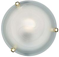 Светильник Sonex Duna 153/K (золото) -