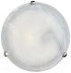 Светильник Sonex Duna 153/K (хром) -