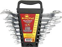Набор ключей KingTul KT30-08 -
