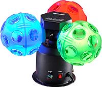 Прожектор сценический Acme LED-2573 Mace -