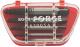 Набор экстракторов RockForce RF-63005A -
