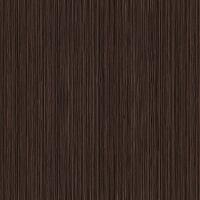 Плитка Golden Tile Вельвет (300x300, коричневый) -