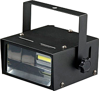 Стробоскоп Acme LED-ST05 MINI Strobe -