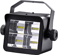 Стробоскоп Acme LED-ST20 LED strobe 20 -
