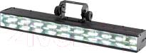 Купить Стробоскоп Acme, LED-ST50 LED strobe 50, Китай