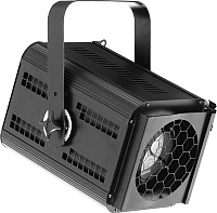 Прожектор сценический Acme TC-1000F -