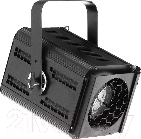 Купить Прожектор сценический Acme, TC-1000F, Китай