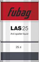 Средство антипригарное для сварки Fubag LAS 25 (31197) -