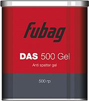 Средство антипригарное для сварки Fubag DAS 500 Gel (31195) -