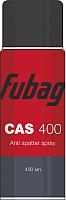 Средство антипригарное для сварки Fubag CAS 400 (31198) -