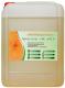 Антисептик для древесины Osprey Эк-Био (5л) -