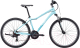 Велосипед GIANT Enchant S / 70051424 (синий/белый) -