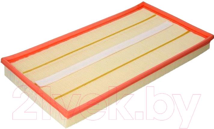 Купить Воздушный фильтр KAMOKA, F231801, Польша