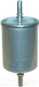 Купить Топливный фильтр KAMOKA, F300501, Польша