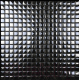 Мозаика Midas Glass Mosaic A-MGL08-XX-012 (300x300) -