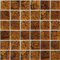 Мозаика Midas Glass Mosaic A-MGL08-XX-024 (300x300) -