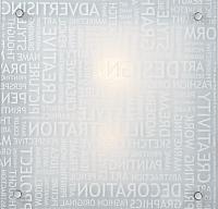 Светильник Sonex Grafika 2257 -