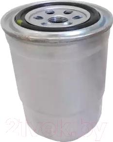 Купить Топливный фильтр KAMOKA, F302701, Польша