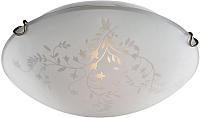 Потолочный светильник Sonex Kusta 218 -