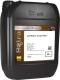 Трансмиссионное масло Eni Rotra Truck Gear/20 85W140 (20л) -