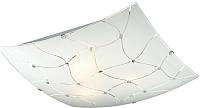 Потолочный светильник Sonex Opus 3270 -