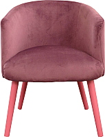 Мягкая мебель MobilaDalin Sorra малое (Ambiente/Classic Step Miorita Mic/Vie Powder) -